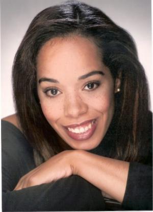 Nyama McCarthy-Brown