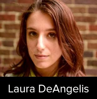 Laura DeAngelis - Post Memoriam