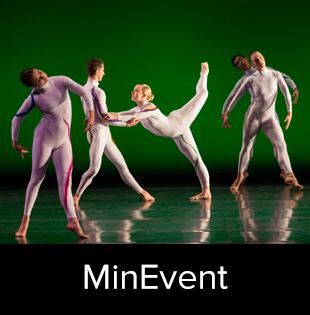 MinEvent